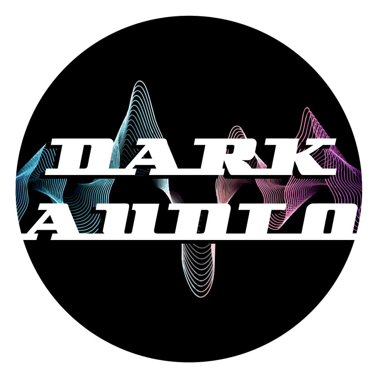 www.darkaudio.co.uk